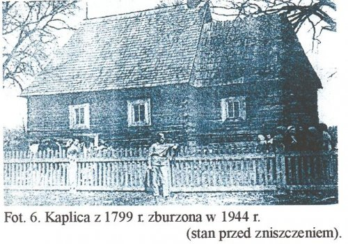 - kaplica_z_1799_r..jpg